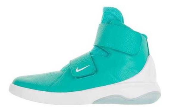 Nike Marxman Hyper Jade