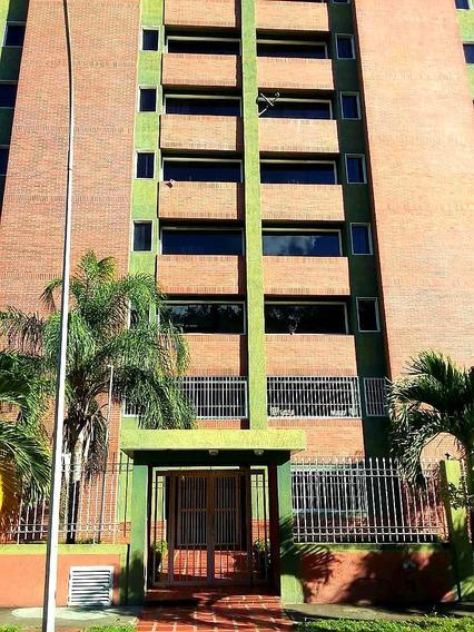 Vendo O Cambio Apartamento En Paso Real Charallave