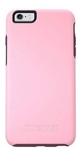 Capa iPhone 6 Ou 6s - Otterbox Symmetry Sleek - Lacrado 12x