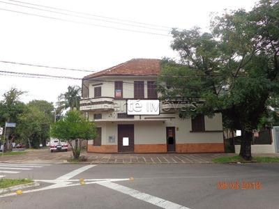 Loja Em Petrópolis - Bt6644