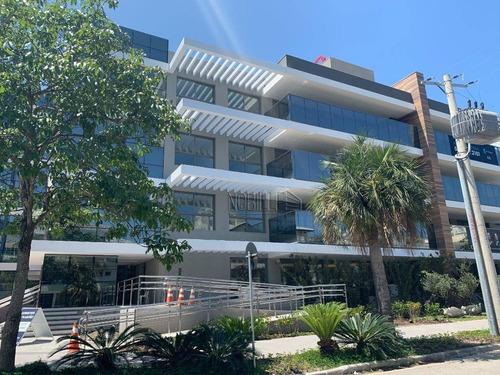 Imagem 1 de 30 de Apartamento À Venda, 285 M² Por R$ 5.271.800,00 - Jurerê Internacional - Florianópolis/sc - Ap1683