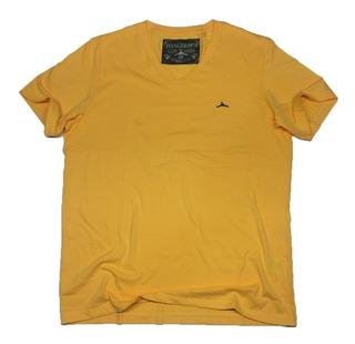 Buzo Camisa Camiseta Algodon Custom Fit Pima Originales