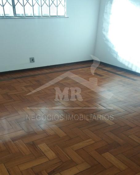 Casa Na Rua Manoel Crista - Ca00098 - 33122435
