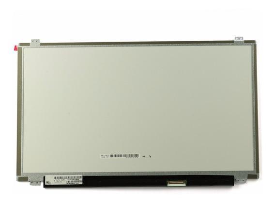 Tela Dell Inspiron I5-5566-a70b