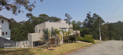 Imagem 1 de 21 de Ester Imóveis Negócios Imobiliários Ltda Creci 180319f - Ca00191 - 68923379