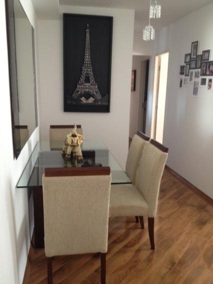 Apartamento Residencial À Venda, Vila Maria, São Paulo - Ap0791. - Ap0791 - 33598895