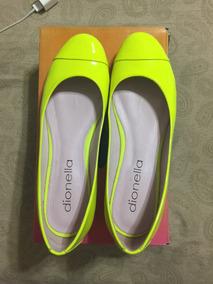 Zapatos Dione