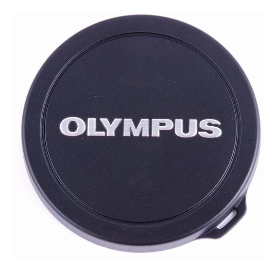 Protetor Da Lente Olympus Sp810uz