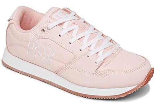 Zapato De Skate Para Mujer