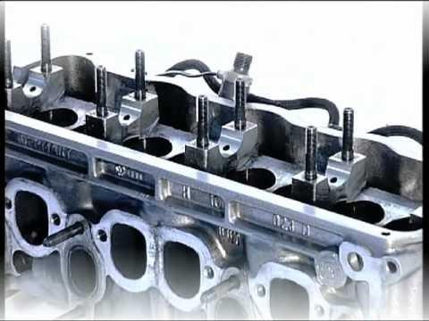 Cabezotes Para Hyundai Migthy Y Mas