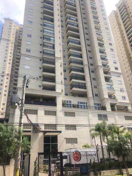 Apartamento 2 Dormitórios 68m Pq Ventura
