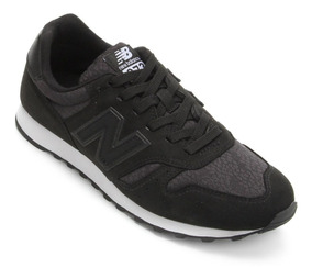 Tênis New Balance W 373 - Original