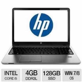 Notebook Hp Probook 430 G1 Core I5