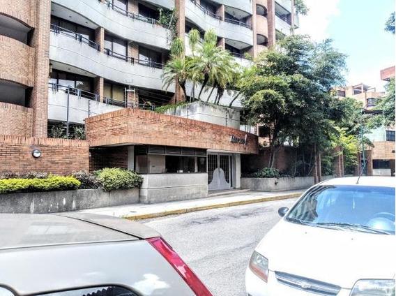 Apartamento/ Alquiler Campo Alegre Mls-19-19222