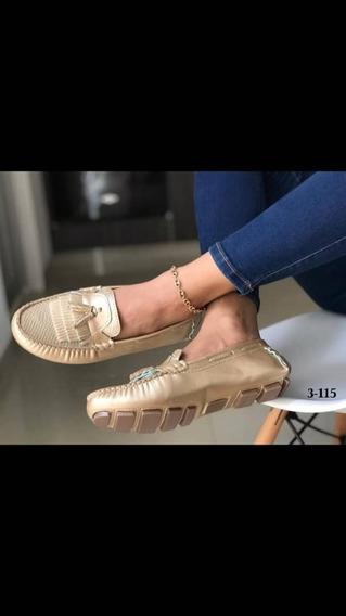 Zapatillas De Excelente Calidad