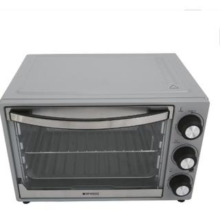 Horno Eléctrico Tophouse 30 Litros Grill- Temporizador