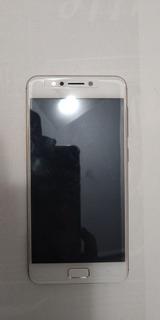 Smartphone Asus Zenfone Max M1 32gb 13mp 5.2