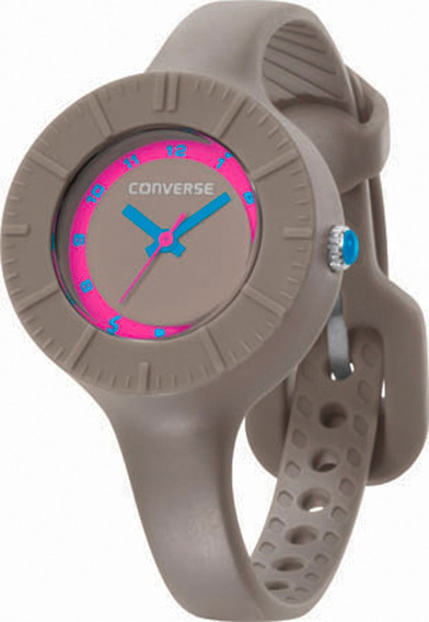 Relógio Converse - Vr023-075