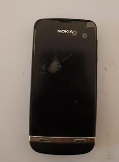 Celular Nokia Asha 311 Rm-714 Ref: J80