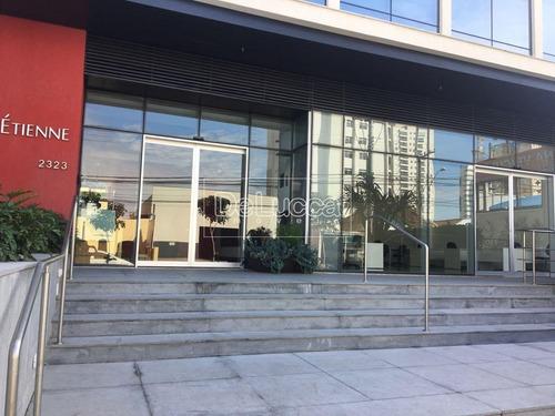 Imagem 1 de 9 de Sala Para Aluguel Em Jardim Guanabara - Sa003724