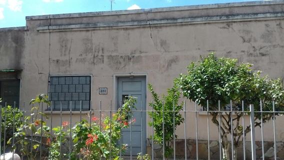 Vendo Casa En Pueblo 25 De Agosto. Departamento: Florida
