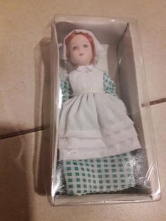 Muñecas De Colección