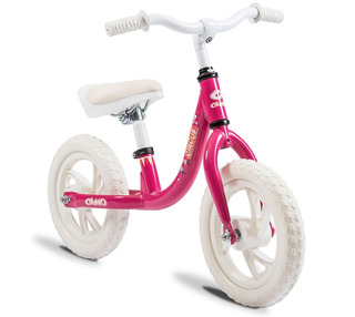 Bici Infantil Olmo Circus Rod 12 Nena Ahora 12 18