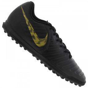 Chuteira Adulto Society Nike Legend Original Barata Nike
