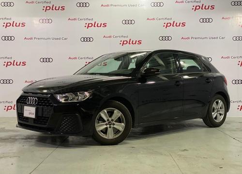 Imagen 1 de 15 de Audi A1 Sportback Urban 2021
