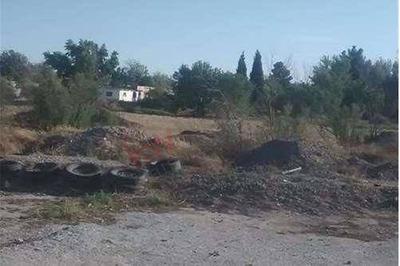 Terreno A La Venta En Carretera Juarez Porvenir Zona Riberas Del Bravo
