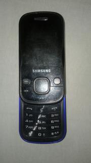 Samsung Gt-m2520 Para Repuesto. Welm