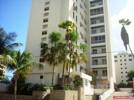 Apartamentos En Venta Mls #17-13561