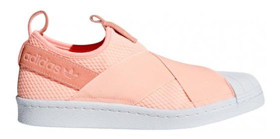 Zapatillas adidas Superstar Slip On Tienda Fuencarral