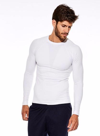 Combo Camiseta+calza Térmicos Microfibra Eyelit 188+447