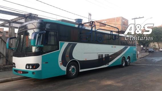 Cma Scania Trucado C/50 Lug. Super Oferta Confira!! Ref.100