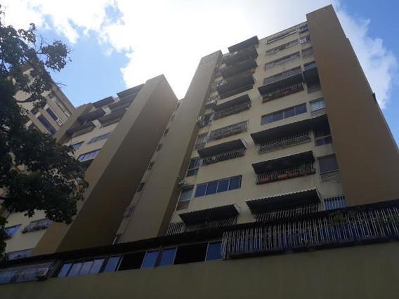 Apartamento En Venta 20-4377 María Santaella 0414-3188350