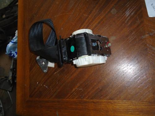 Vendo Cinturon Seguridad  De Mg, Mg6, Año 2012