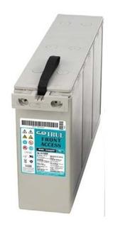 Batería 12v 140ah Pila Gel Agm Panel Solar Inversor Sonido