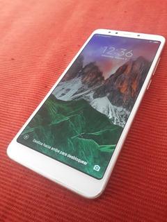 Celular Xiaomi Redmi 5 ---32gb Interno----3gb Ram