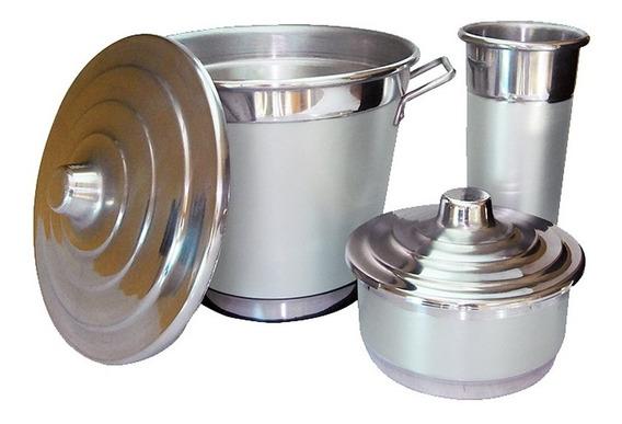 Porta Detergente Sabão Lixeira Kit De Pia Utensílios Cozinha