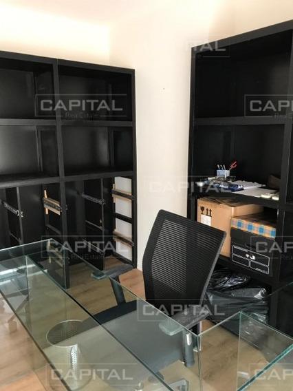Local Comercial En Alquiler - Pleno Centro De San Carlos- Ref: 27786