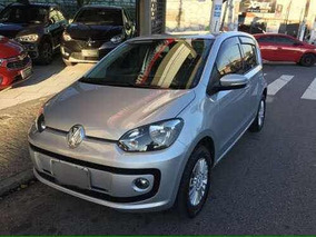 Volkswagen Up! 1.0 High 5p 2014