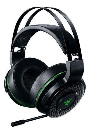 Headset Razer Thresher Ultimate Xbox One Mp