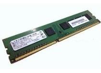 Memoria Ecc Servidor Dell Hp Ibm 4gb Ddr3 2rx4 Pc3l 10600r