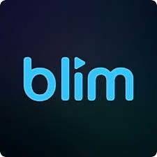 Blim Premium Suporte Pelo Whatsapp