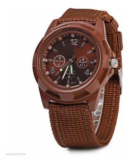 Reloj Army Militar