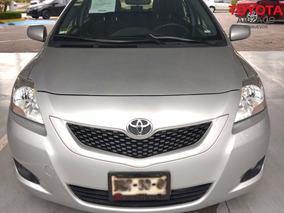 Toyota Yaris 1.5 5p Premium At 2016