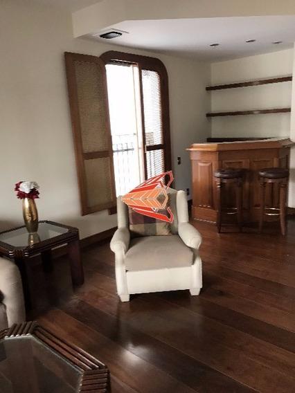 Apartamento Mobiliado - Am00230 - 4684022