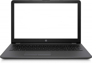 Notebook Hp Amd A6 9225 8gb 1tb Dvd 15.6 Freedos