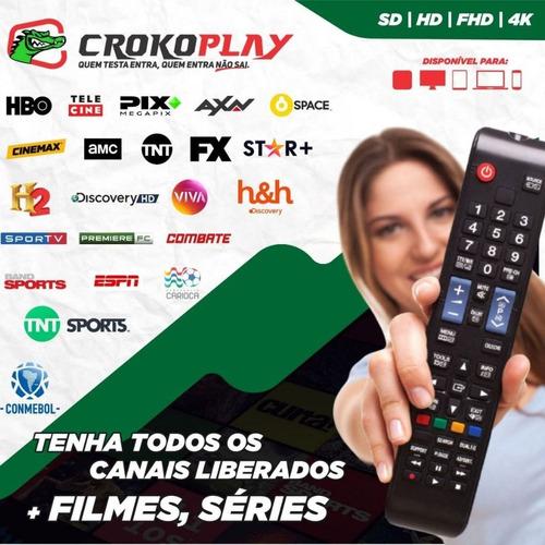 Imagem 1 de 1 de Ip.tv Promoção